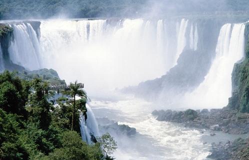 Iguacu-002.jpg